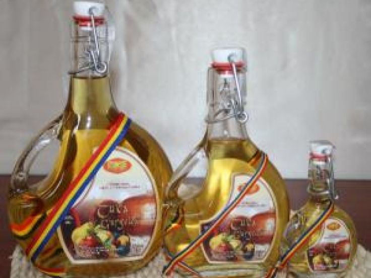 Image result for borsa maramures tuica