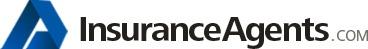Renters Insurance - insurance...  Remember that we gather everything regarding Insurance Companies.  http://www.insurancecompanieslist.org
