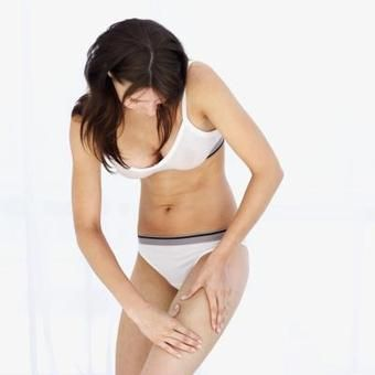 How to Get Smaller Thighs in Three Days | Healthy Living - azcentral.com