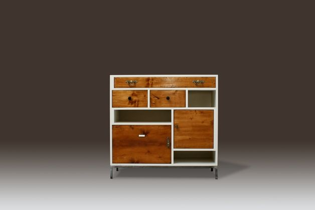 best 25 kommode weiss ideas on pinterest farbige. Black Bedroom Furniture Sets. Home Design Ideas