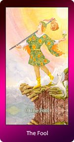 Love Tarot Reading by Horoscope.com | Get a Free Love Tarot Reading for today