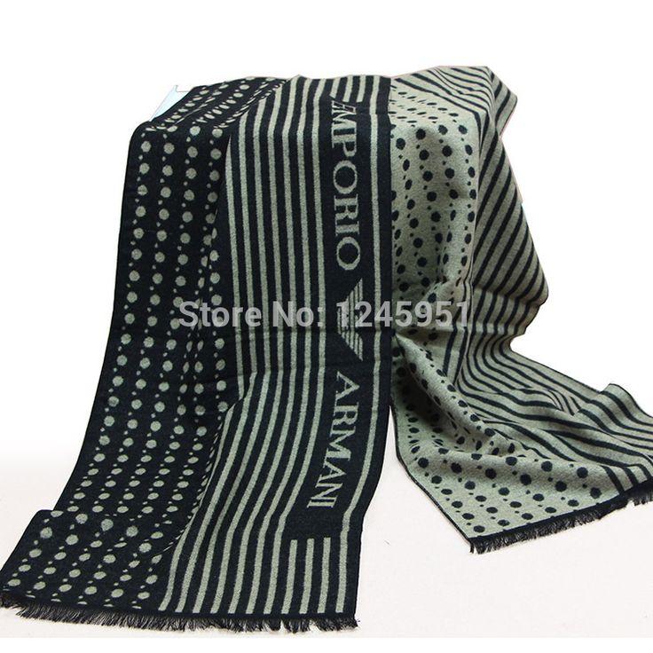 Cheap pashmina bufanda de cachemira, Compro Calidad pashmina bufanda de cachemira directamente de los surtidores de China para pashmina bufanda de cachemira, titular de la bufanda, pashmina bufanda de seda