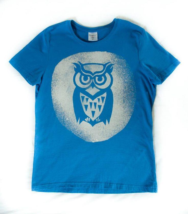 Culoarea tricoului variaza in functie de stoc http://marushka.ro/haine/tricouri mbracamintepersonalizata.wordpress.com