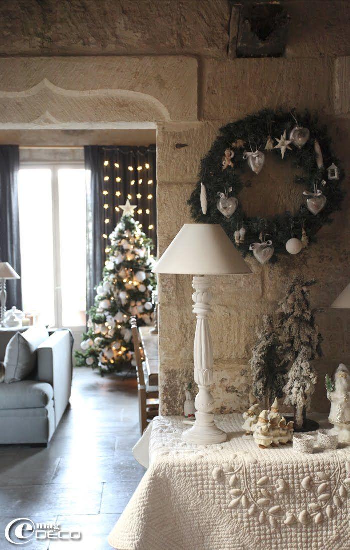 e-magDECO : Magazine de décoration: « Rosée de Lune »