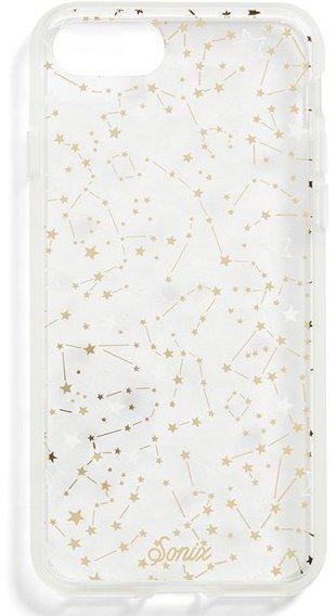 Sonix Constellation iPhone 7 Case