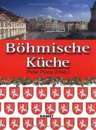 Liczba pomysłów na temat Gebraucht Küchen na Pintereście 17 - kleine küche gebraucht