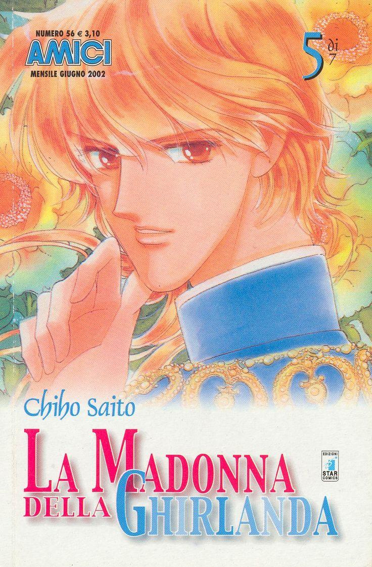 mado_manga0005.jpg (888×1354)
