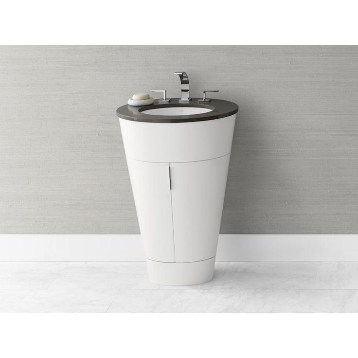 16 best range oven cooktop images on pinterest for Bathroom vanity stores virginia beach