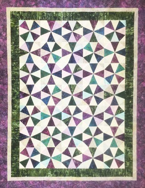 105 best Pre-cut Quilt Kits images on Pinterest   Instagram, Bali ... : patchwork quilt kits pre cut - Adamdwight.com
