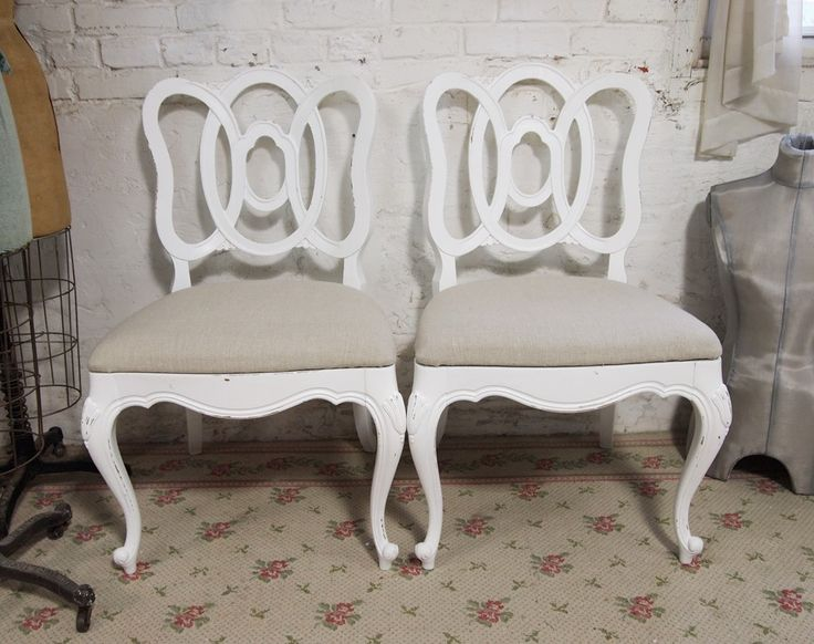 Compare 1,500 Shabby Chic Dining Chair Covers U2013 Home Furnishings  Constructed From Birch Each Frame Is