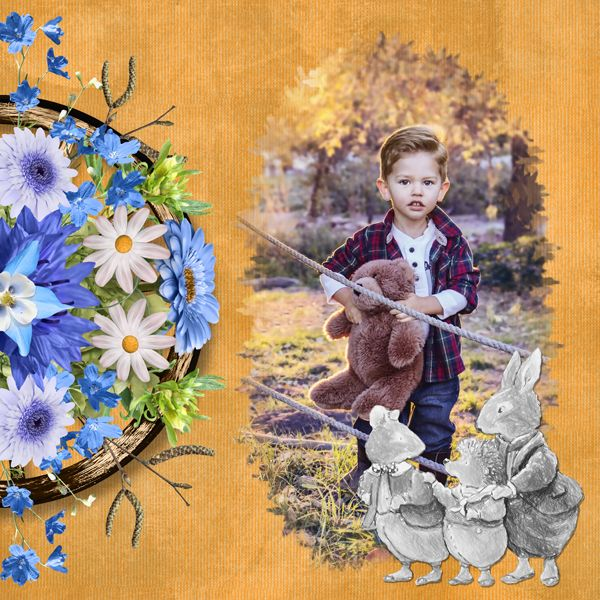 "**NEW** In Store "" Riverside Friends by Wisteria Moments  Available @ http://www.pixelsandartdesign.com/store/index.php?main_page=product_info&cPath=128_130&products_id=1596 https://www.e-scapeandscrap.net/boutique/index.php?main_page=index&cPath=113_221"