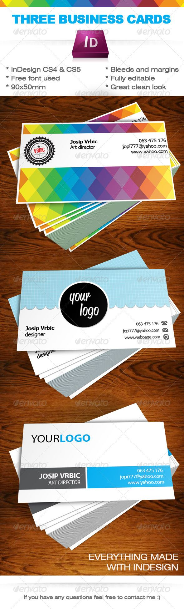 103 best Print Templates images on Pinterest | Print templates ...
