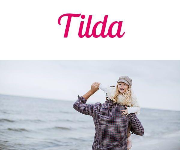 Bezaubernd: Die schönsten nordischen Mädchennamen – Baby, Schwangerschaft ideen