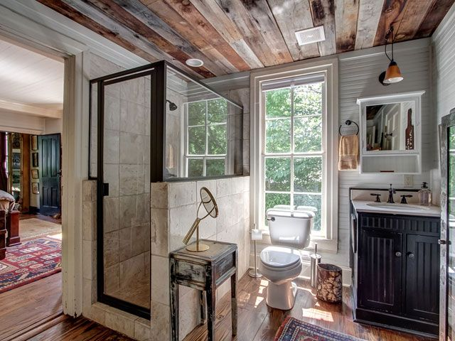 Tennessee cabin rentals and vacation homes vrbo - About Tiny Homes On Pinterest Backyard Cottage Cottage In And Cabin