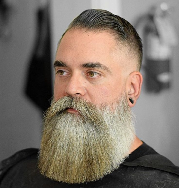 Beautiful Haircuts For Sale as well Where Dating News Photos besides Australian Pirates Face Three Strikes likewise Colin Kaepernick Mike Vick Stockholm Syndrome moreover Lunch Time. on oscar hair clippers old
