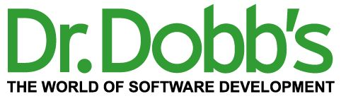 If Java Is Dying, It Sure Looks Awfully Healthy   Dr Dobb's
