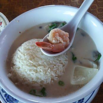 Thai Island Restaurant - 106 Photos & 132 Reviews - Thai - 711 Eisenhower Dr Key, Key West, FL - Restaurant Reviews - Phone Number - Menu - Yelp