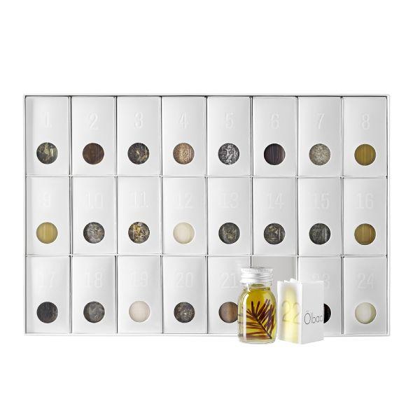 les 208 meilleures images du tableau calendrier de l 39 avent collection hiver 2017 sur pinterest. Black Bedroom Furniture Sets. Home Design Ideas