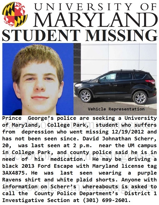 77 best Missing images on Pinterest Amber alert, Missing persons - missing person template