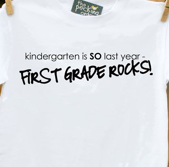 math worksheet : 1000 images about shirt ideas on pinterest  teacher shirts  : Christmas Gifts For 2nd Grade Teachers