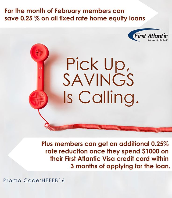 17 best ideas about home equity loan rates on pinterest for Home equity loan rates