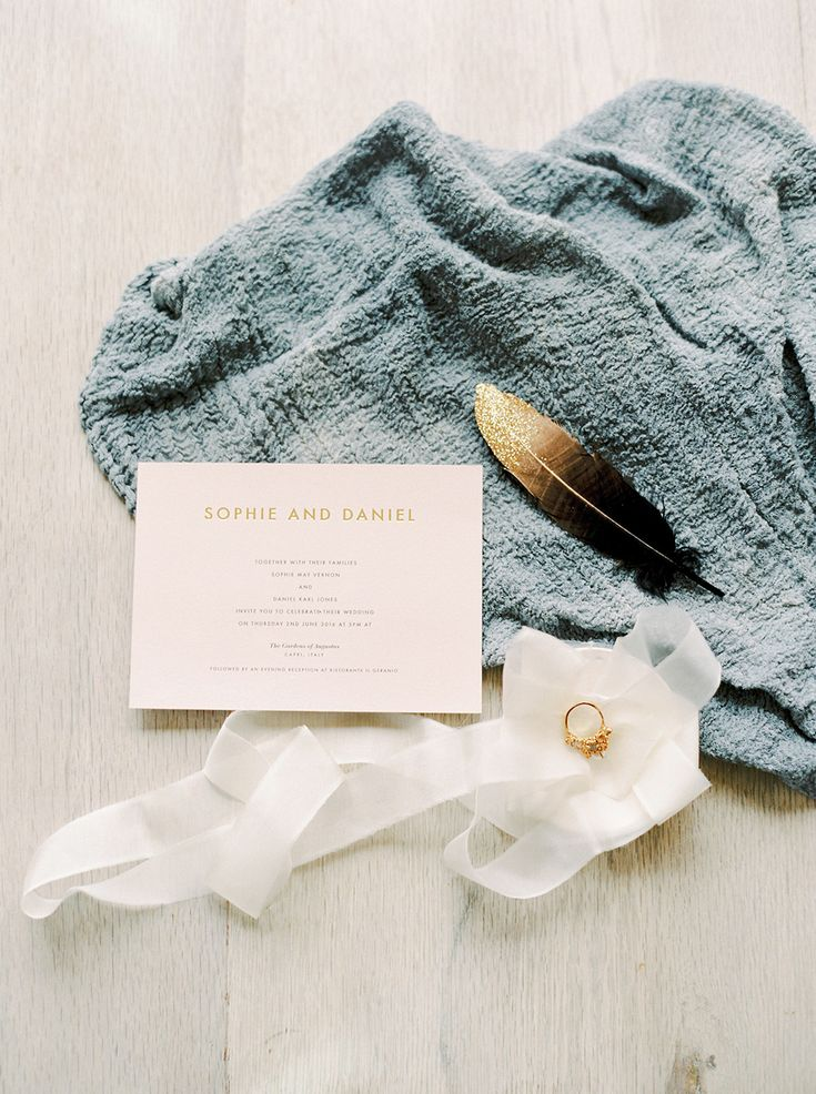 A selection of my favourite foil wedding invitations by EYi Love. Really beautiful designs by this Glasgow based design studio