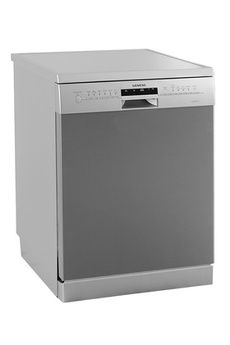 Lave vaisselle Siemens SN26N880FF
