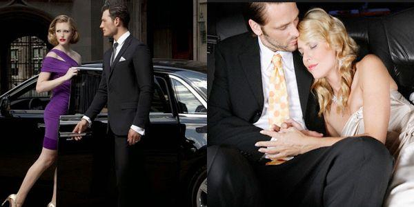 Op online datingsites vind je gemakkelijk een vrouw.