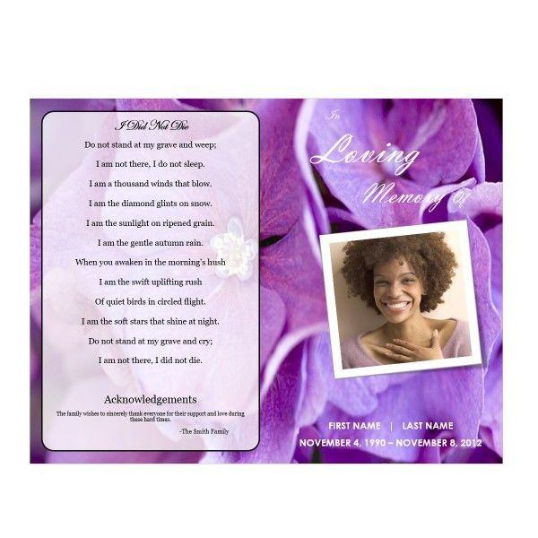 Best 25+ Microsoft word free trial ideas on Pinterest Wedding - funeral service program template word