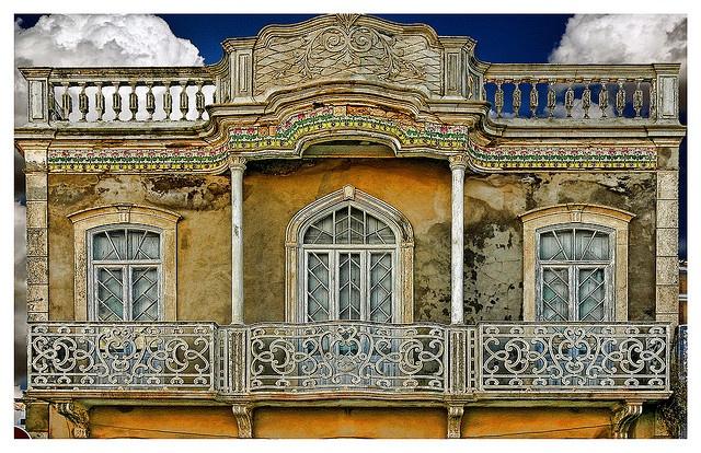 Tavira, Portugal #piiine