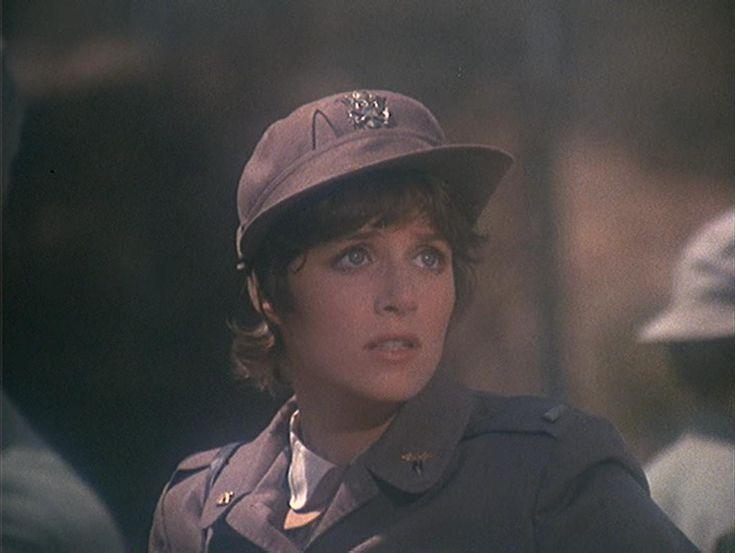 Marcia Strassman - IMDb