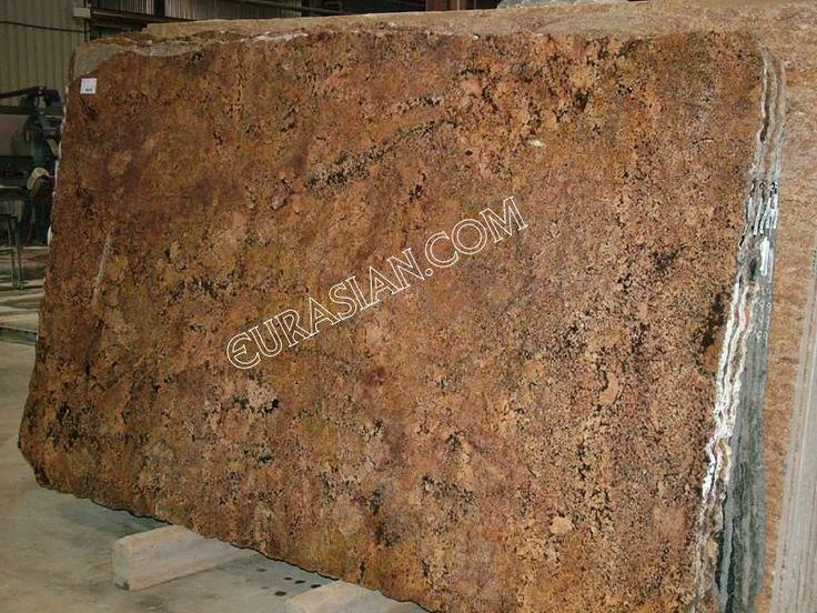 Brazilian Granite Slabs Wholesale : Best images about granite slabs on pinterest black