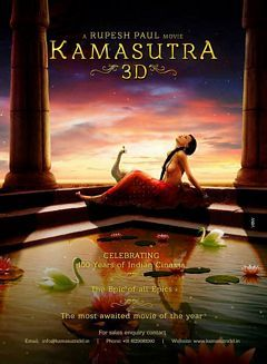 Gingle: Download Kamasutra 3d sherlyn chopra Movies for FREE!