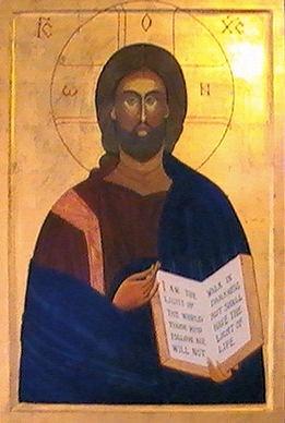 Sherborne DorsetUnknown Orthodoxy, Sherborne Dorset