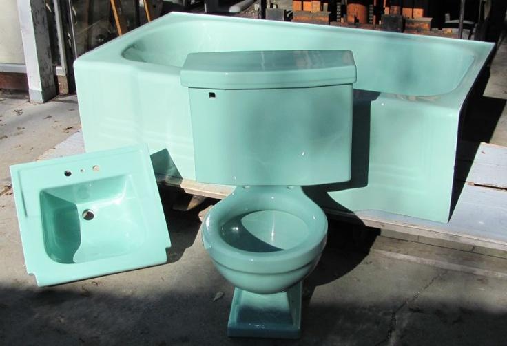 157 Best Vintage Bathroom Light Fixtures Images On Pinterest: 9 Best Building Material Images On Pinterest