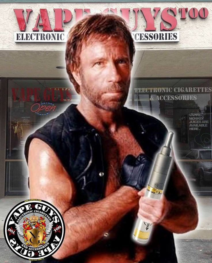 norris guys As a teenager, guy norris toured with old-fashioned thrill shows now, he's made fury road's most dangerous stunt his last.