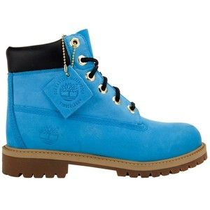 red timberland boots for kids - Google Search