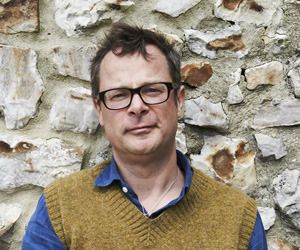 Hugh Fearnley-Whittingstall  explains why it's time to generate your own renewable energy