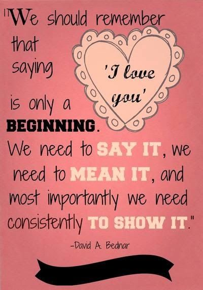 11 Best Wedding Day Quotes Images On Pinterest