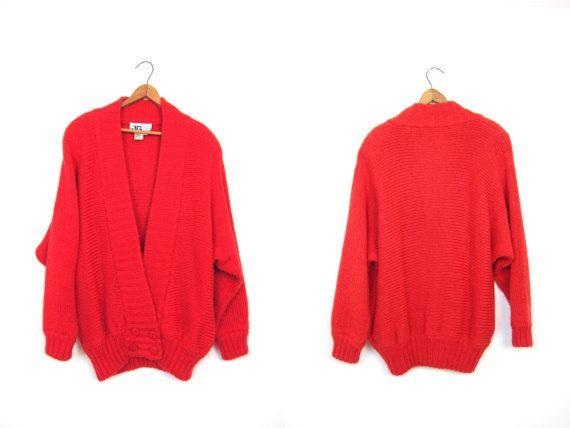 142 best VINTAGE SWEATERS images on Pinterest   Vintage sweaters ...