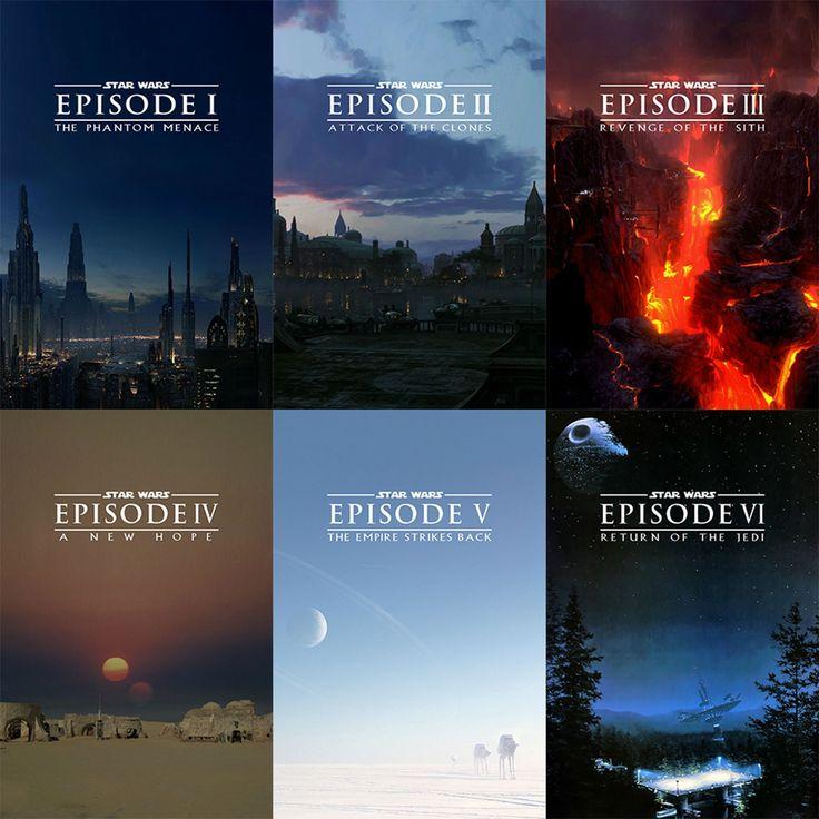 Star Wars Legacy - Imgur
