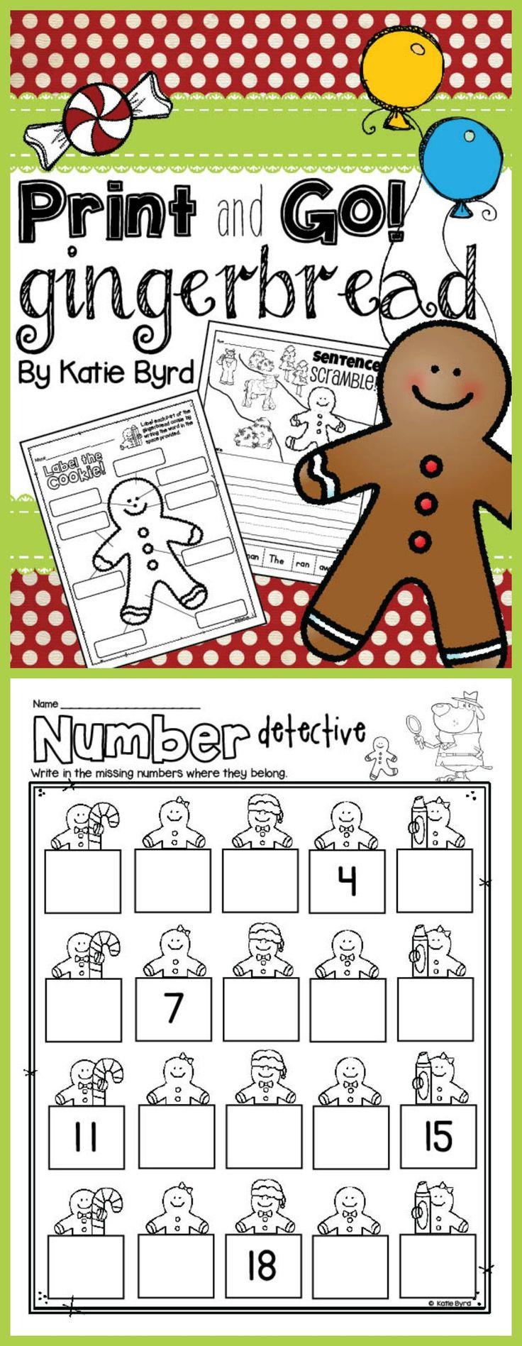 Math homework help line mn