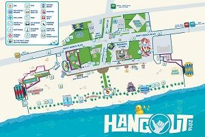 Hangout Fest: Tips for First Timers