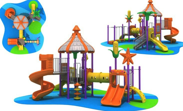 143 best images about indoor play space on pinterest for Indoor gym equipment for preschool