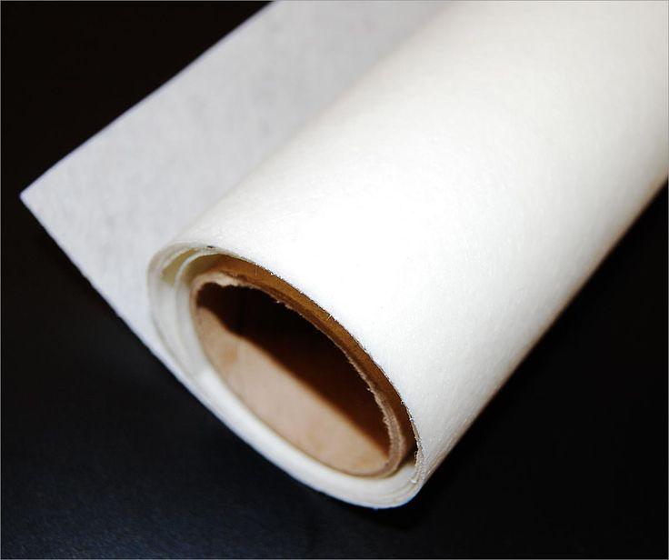 Synskin Shoji Paper Shoji Screen Room Divider Folding