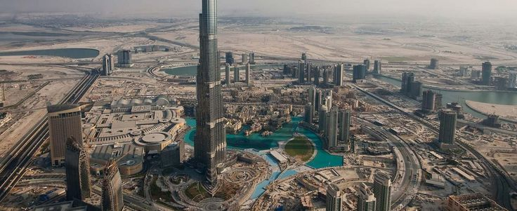 A Local's Guide To Exploring The Burj Khalifa - The Culture Trip  Read up on the best way to get the most out of your trip to the Burj Khalifa and its surrounding neighborhood when visiting Dubai.