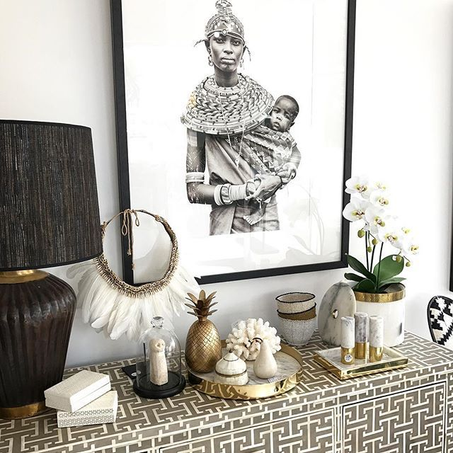 Just a few of our favourite things ♡  #uniquehomewares #uniquepresents #mariogerth #mariogerthphotography #giftsforhim #giftsforher #stonningtongifts #globalstyle #homebytribal