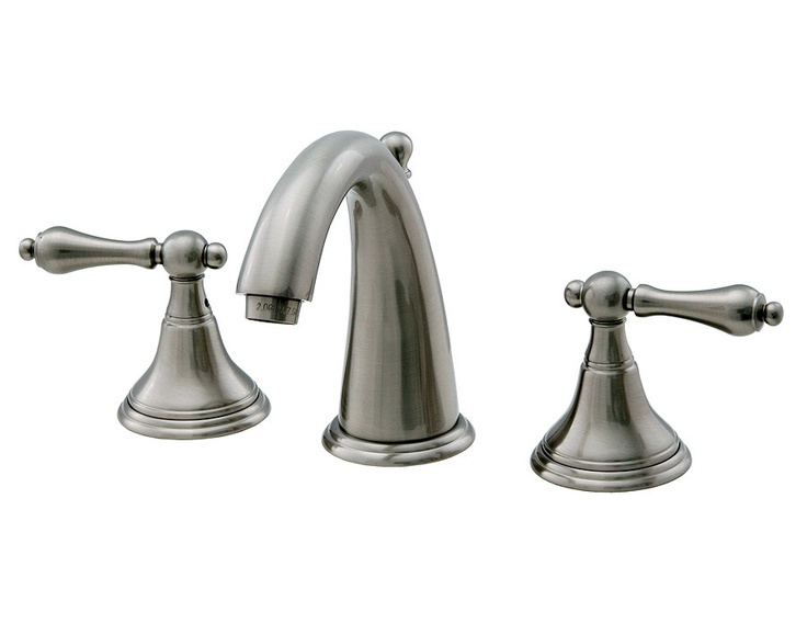 61 best 8-inch Widespread Faucets images on Pinterest | Lavatory ...
