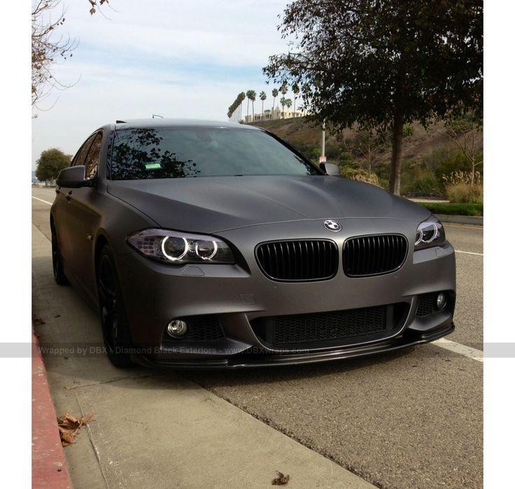 71 Best BMW Images On Pinterest
