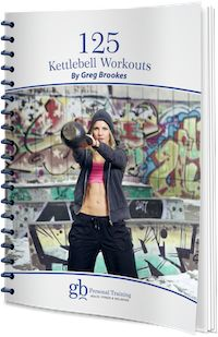 Free Kettlebell Workouts | Kettlebell Routines and Circuits